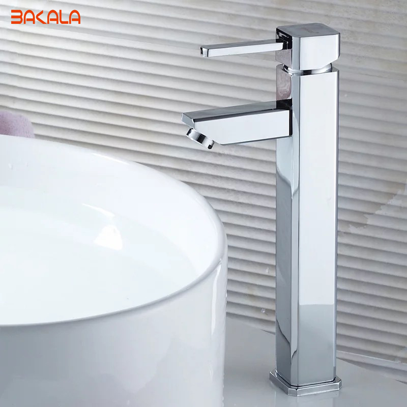 BAKALA Copper Hot and Cold Mixer Water Tap Basin Kitchen Bathroom Wash Basin Faucet G-8046 pastoralism and agriculture pennar basin india