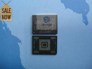 eMMC memory flash NAND with firmware for Samsung Galaxy Tab 2 10.1 P5100 16GB