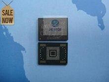 EMMC флэш-памяти NAND с прошивки для Samsung Galaxy Tab 2 10.1 P5100 16 ГБ