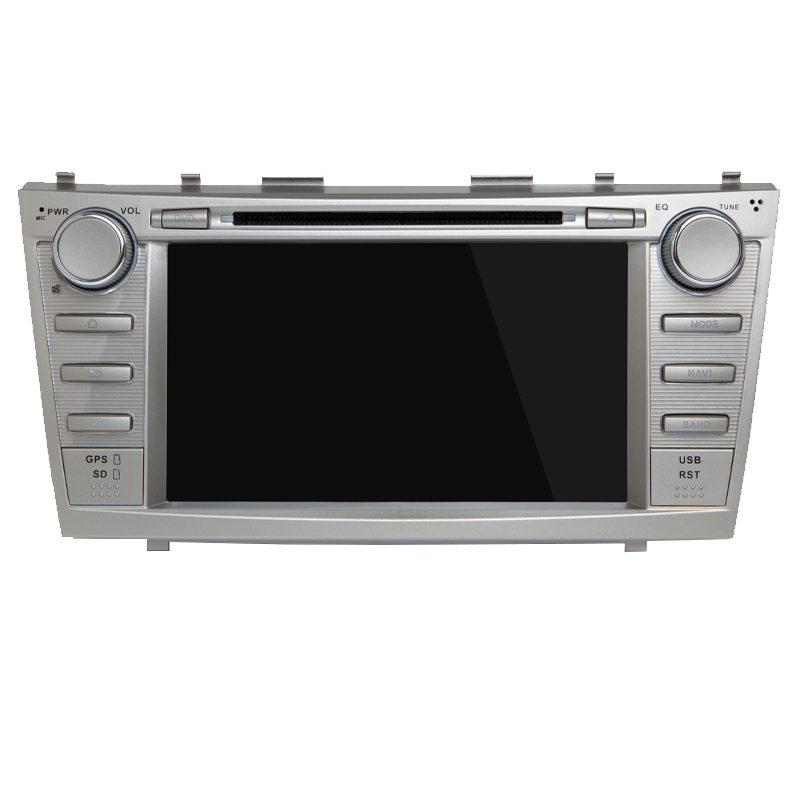 Wiring Harness Dash Kit for 2003-2008 Toyota Corolla Single 1 Din Installation Trim Fascia Bezel w