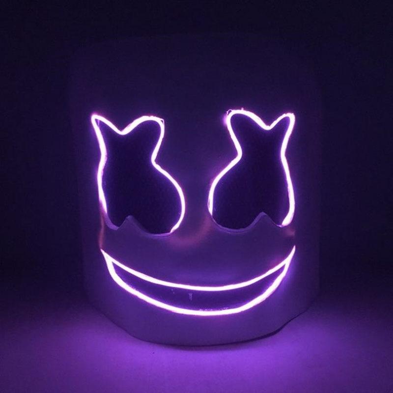 Marshmello-DJ-LED-Luminous-Helmet-Mask-Cosplay-Prop-Halloween-Party-Latex-Masks (1)