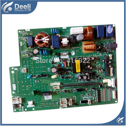 good working NEW for air conditioning motherboard board 2P106021 -4 on sale