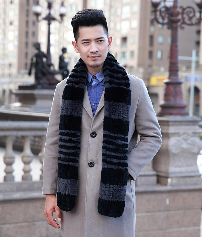 Vente en Gros real fur scarf Galerie - Achetez à des Lots à Petits Prix real  fur scarf sur Aliexpress.com 13c70005ab3