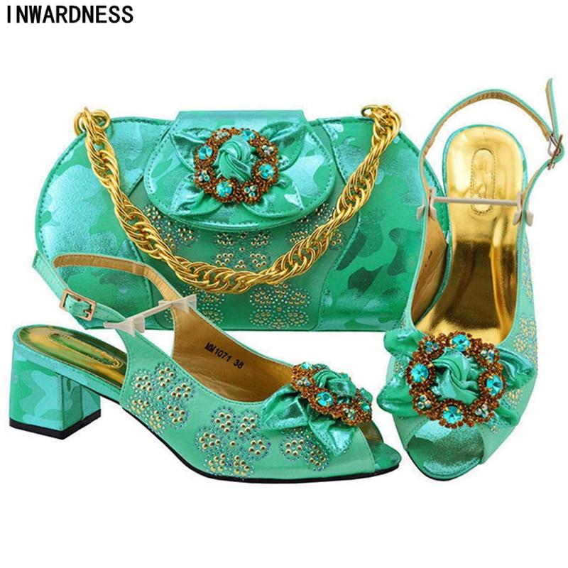 water rhinestone rosado con boda real zapatos marino bajos azul
