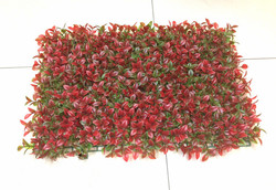 Simulation booming plastic lawn turf grass lawn simulation fur factory Low-cost direct sales
