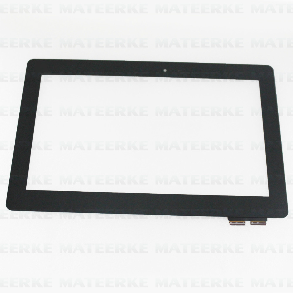 NEW 10.1 For ASUS Transformer Book T100 T100TA touch screen digitizer Panel 5490N FPC-1