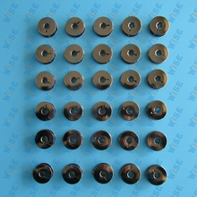 BABYLOCK EMBROIDERY ENTERPRISE BOBBINS 30 EACH #BMP-BOB