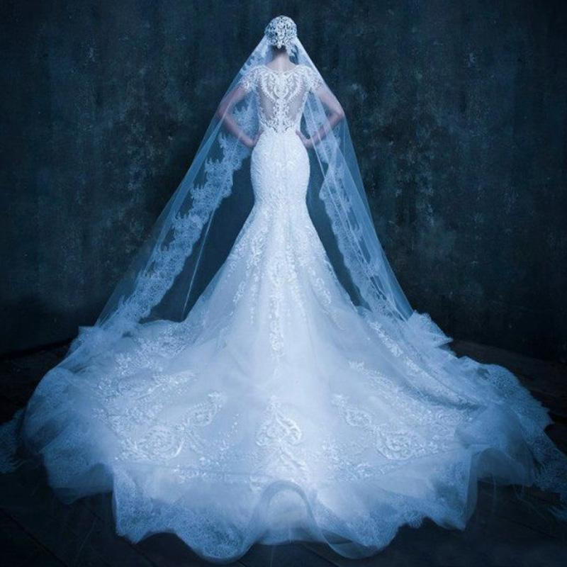 Michael Cinco Wedding Dresses Cost Michael Cinco Gown Price Best ...