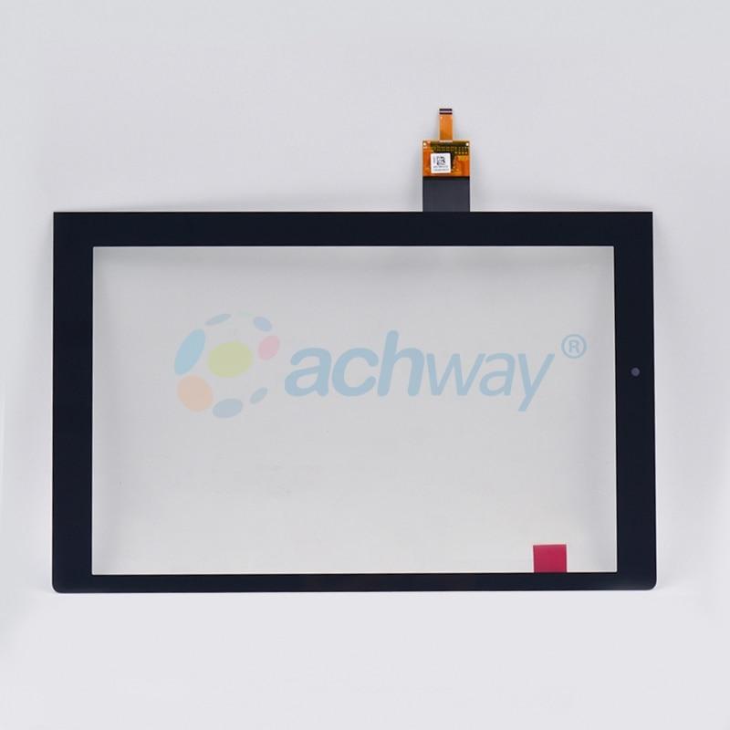 YOGA Tab 3 Touch Screen