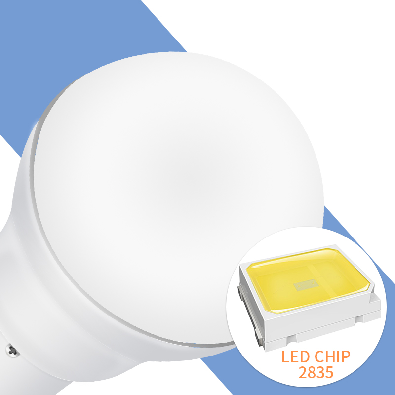 Outdoor Portable USB5V 8V Solar Lamp Hanging Hook LED Bulb Fishing Camping Tent Flashlight Emergency Light Bulb 15W 250LM 1000mA in Solar Lamps from Lights Lighting