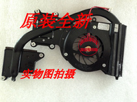 FOR SAMSUNG R70 R560 P208 P210 Q208 Q210 Heat Sink Radiator Laptop Cooling Fan