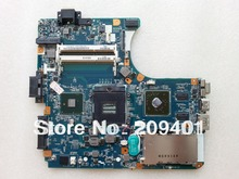 For Sony M961 MBX-224 1P-0106J01-8011 Laptop Motherboard Mainboard all functions Work Good