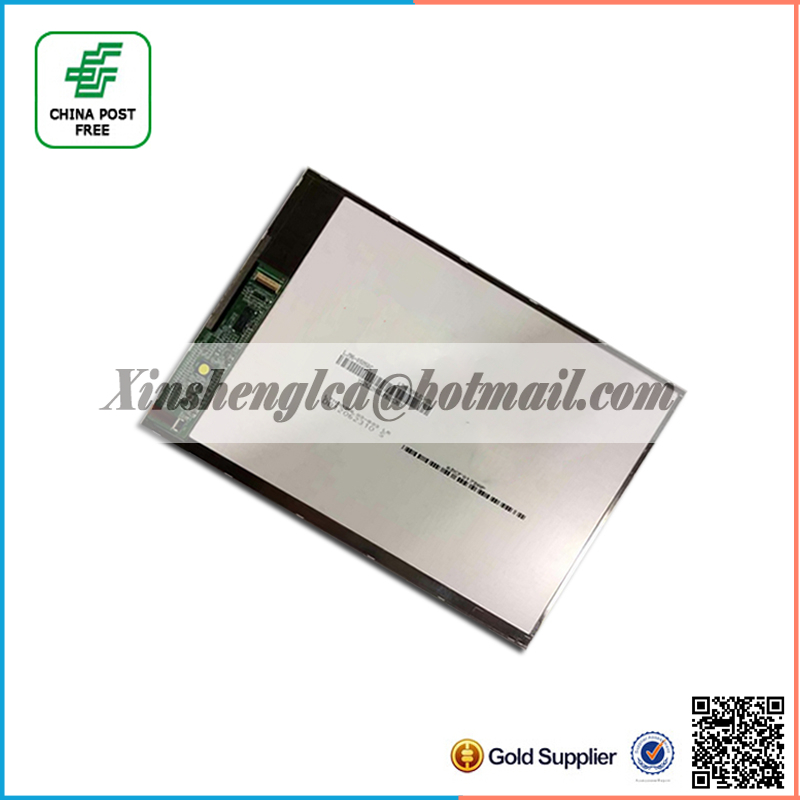Best Quality 8.9 inch LTN089AL03-802 For Samsung P7300 P7310 LCD Display Screen Tablet Pc Repairment Parts Module Panel high quality 7 inch for lenovo a5000 a3000 a3000 h lcd display screen repairment parts tablet pc