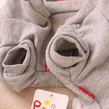 Teddy Pet Vest Jacket Coat