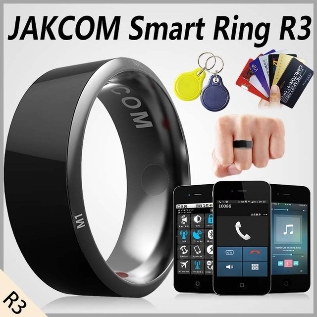 Jakcom Smart Ring R3 Hot Sale In Portable Audio & Video Radio As Radio Tecsun Digital Radio Dab Ondas Curtas