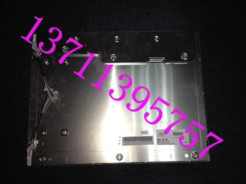LM201U05(SL)(A3)   LM201U05-SLA3  LM201U05 SLA3  LM201U05 SL A3  20.1-inch 1600*1200 LCD display Screen Modules panel