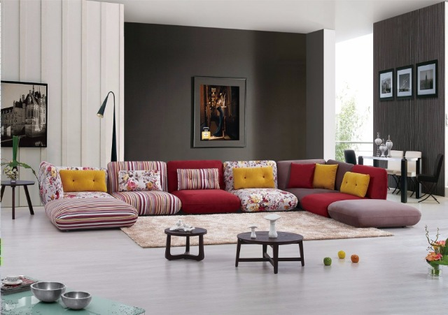 Sofas Direct Furniture Armchair Beanbag Bag Chair No Living Room European Style