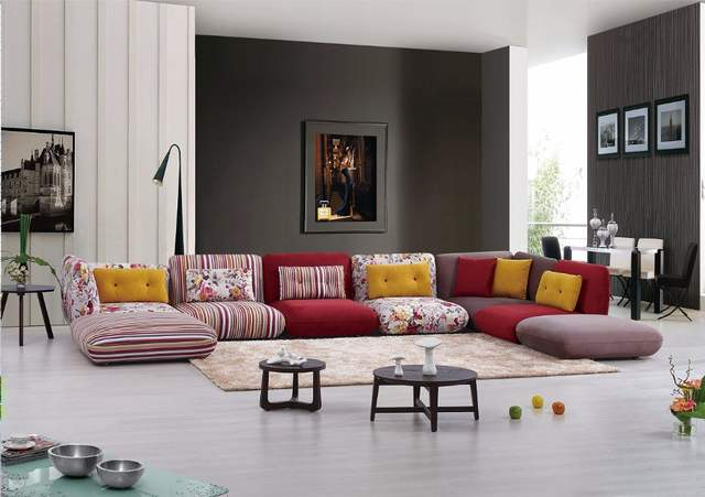 Our Choice of Best Living Room No Sofa Images - Peytonscott ...