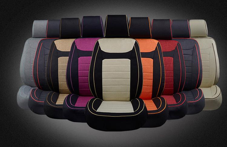 SU-HYLGG008B seat auto sets car (1)
