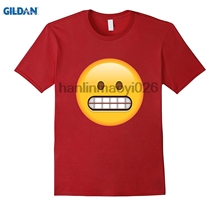 Buy grinning emoji and get free shipping on AliExpress com