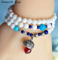 sterling silver jewelry 925-sterling-silver bracelet bracelets & bangles 925 bracelets for women pulseira feminina joya rubi new