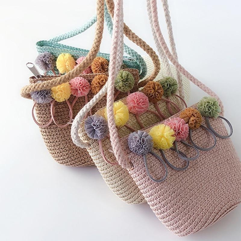 Baby Shoulder Bag (4)