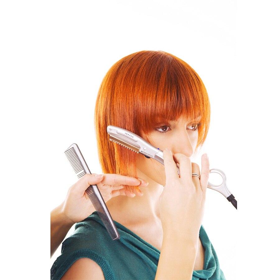 LilyandTiger DIY rezati kosu ultrazvučni vruće vibrirajuće - Njega kose i styling - Foto 2