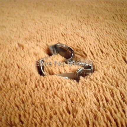 KINGART 160 cm * 200 cm tapis doux/tapis de sol/tapis de zone/tapis shaggy/paillasson/tapis de bain/Carpet160x200cm