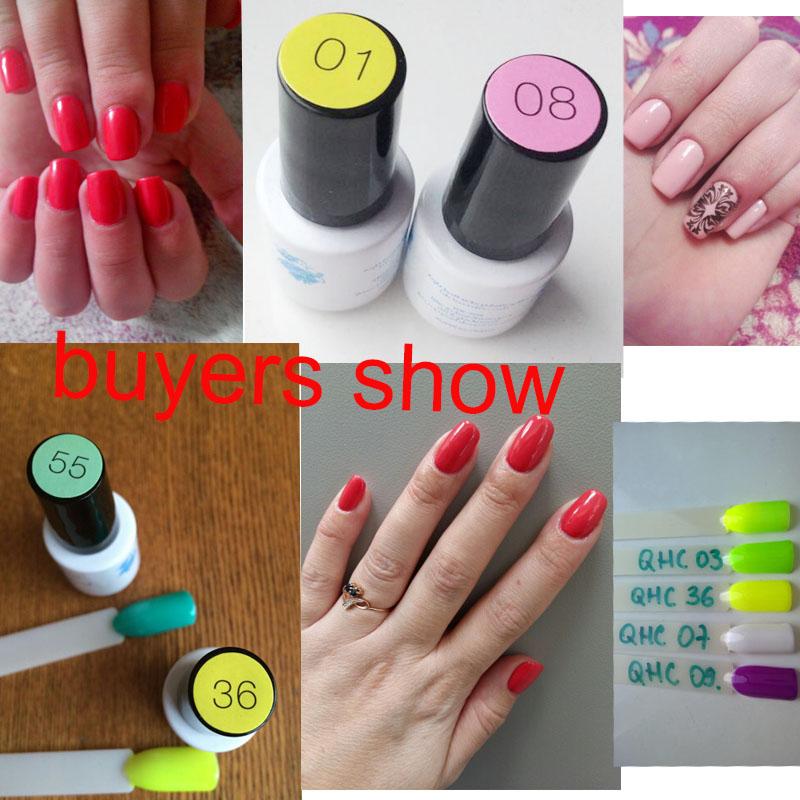 seller show5