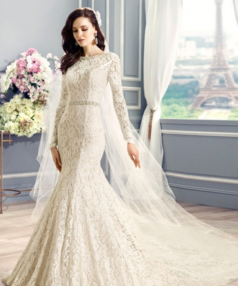 5 affordable wedding dress brands kaylas five things. wedding ...