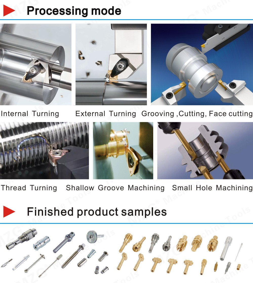 High Quality steel turnings