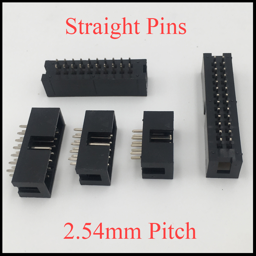 2pcs DALE FP3 22.6K 22K6 For Audio 3W 1/% 500V Metal Film Resistor