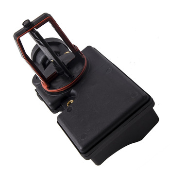 צריכת אוויר סעפת דש שמאי שסתום עבור BMW X3 E83, X5 E53, Z3 E36, Z4 E85 עבור 325i 330Ci 530i X3 X5 Z3 M56 M54 11617502275