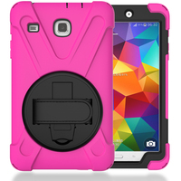 Tablet Rrotective Covers for Samsung Tab E 8 T377V/T377P Case