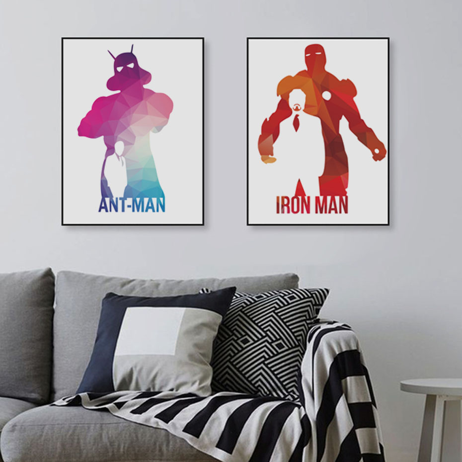 Wall Painting Price Compare Prices On Watercolor Wall Painting Online Shoppingbuy