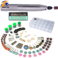Engraving Tools For Metal Electric Nail Art Drill Machine For Manicure Woodworking Drill Rechargeable Lithium Carving Pen