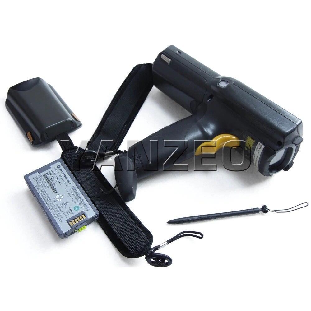MC3090-GU0PBCG00 (4)-wps