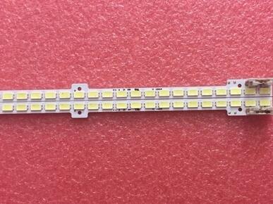 UA40D5000PR BN64 01639A LTJ400HM03 2011SVS40 FHD 5K6KH1