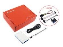 Atmel EIS Grundlegende Kit Leistungsstarke entwicklung werkzeug für debugging und programmierung Atmel SAM und AVR mikrocontroller