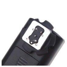Yongnuo RF-603NII-N1 Sans Fil À Distance Déclencheur Flash Kit pour Nikon D800 D700 D300 D200 D1 D2 D3 D4