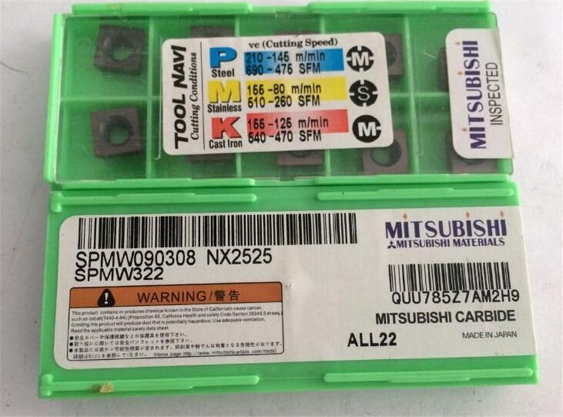 10pcs SPMW090308 NX2525 free shipping