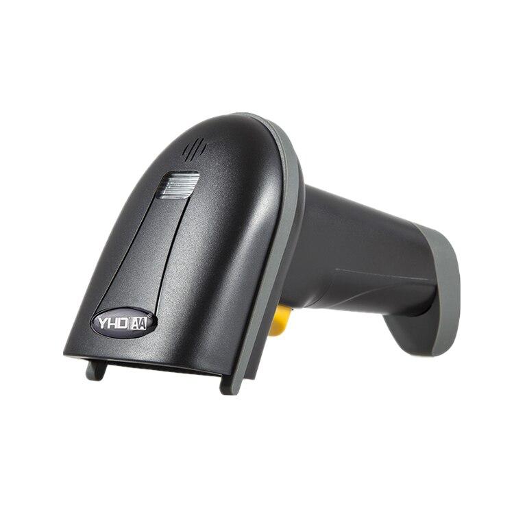 YHD-5600_01