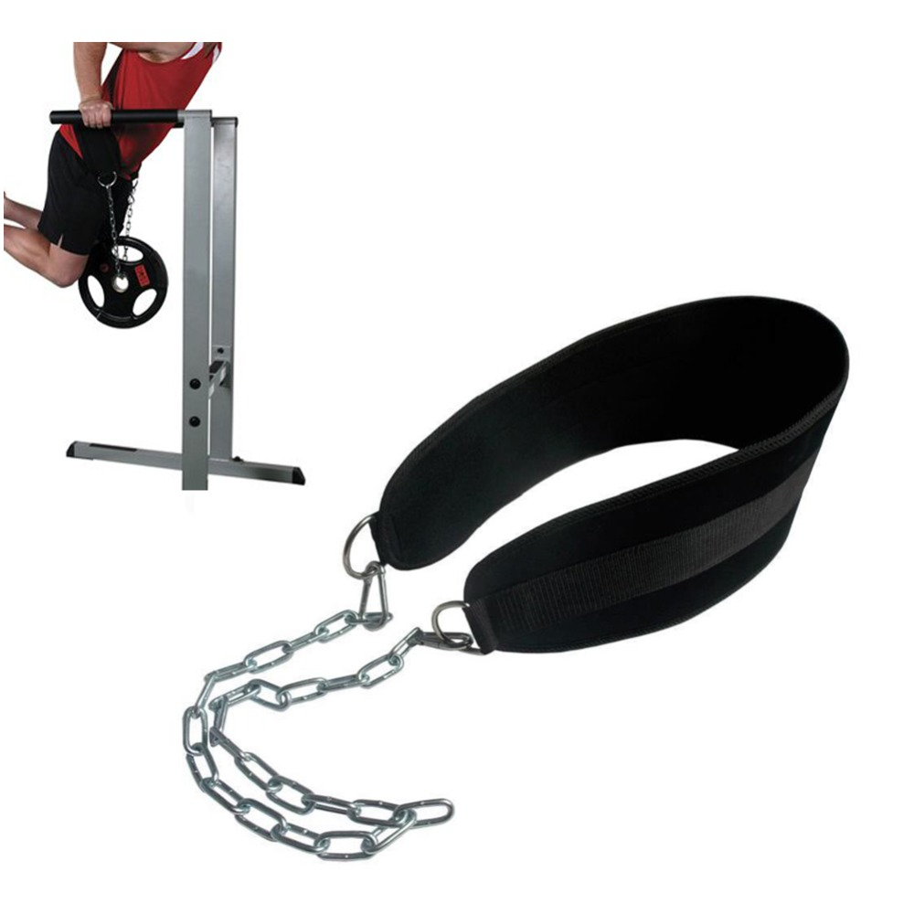 weight lifting belt (0)