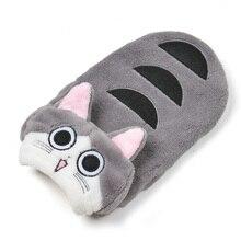 Comfortable Warm Fleece Pet