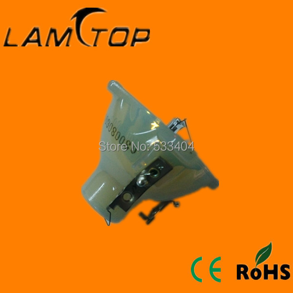 Hot selling!  LAMTOP  original  projector lamp  NP03LP for  NP60G hot selling lamtop projector lamp ec jc200 001 for pn w10