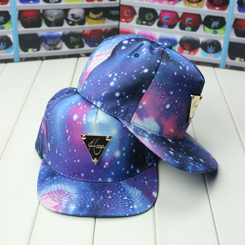 New Flat Hip Hop Korean Fashion Baseball Caps Cool Cap Snapback Hats Men  Women outdoor hat Free Shipping 30655773d9e