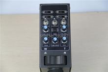 Pro controlador com iris lente zoom foco para as lentes da câmera da FUJI CANON câmera dv controlador de SONY PANASONIC