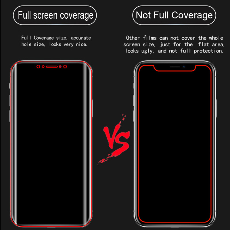 Hydrogel-Film-For-Xiaomi-Redmi-Note-4X-Soft-Full-Cover-TPU-Nano-Explosion-proof-Redmi-4X (1)