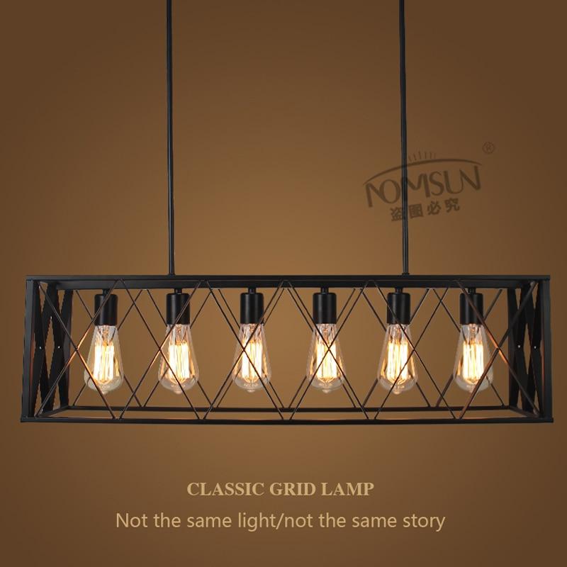 light fixtures edison bulbs # 71