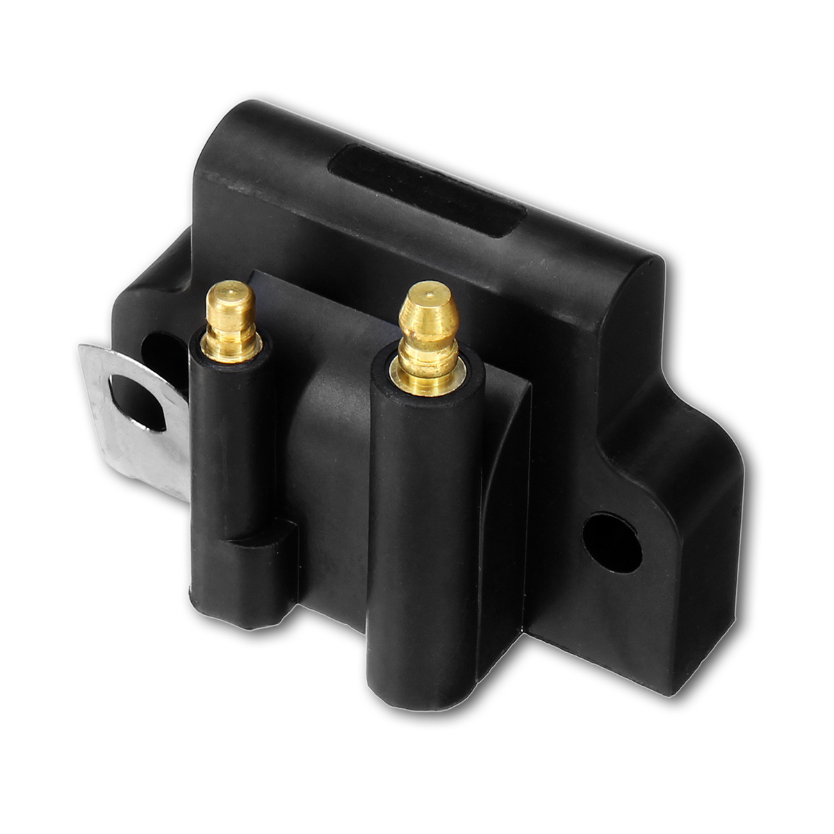 Ignition Coils For JOHNSON EVINRUDE BRP 582508 18-5179 183-2508Ignition Coils For JOHNSON EVINRUDE BRP 582508 18-5179 183-2508